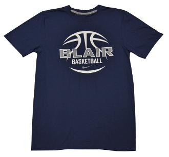 Similiar Basketball Graphics For T Shirts Keywords
