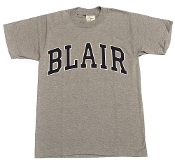 BLAIR T-Shirt