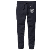 Women's Academy Sweatpants