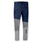 Relay Legging
