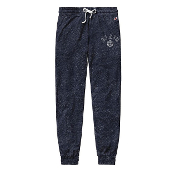 Navy Intramural Jogger Pants
