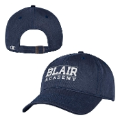 Blair Academy Hat